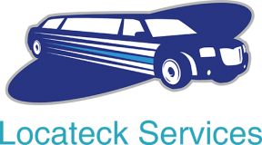 Locateck Services