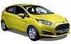 Ford Fiesta 1.4 85 ch titanium 5p BVM
