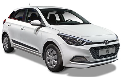 Hyundai I20 1.2 MPI 82 ch Edition Mondial 5p