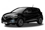 Renault Captur 1.5 DCI 90 ch Business bvm