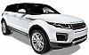 Land Rover Range Rover Evoq Mark VI TD4 180 BVA HSE Dynamic