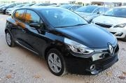 Renault Clio IV 1.5 DCI 90 ch Intense